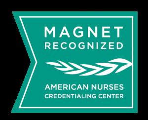 Magnet Recognition Logo CMYK [eps]