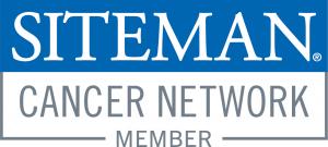 SitemanCancerNetwork_CMYK