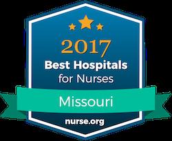 best-hospitals-mo-badge