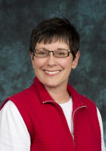 Nurse loves serving patients in cardiac rehab