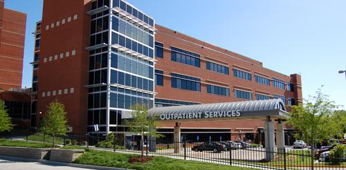 outpatientgeneric