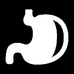 service-icon-2-300x300
