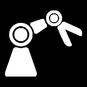 service-icon-5-300x300