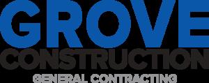 Groveconstruction
