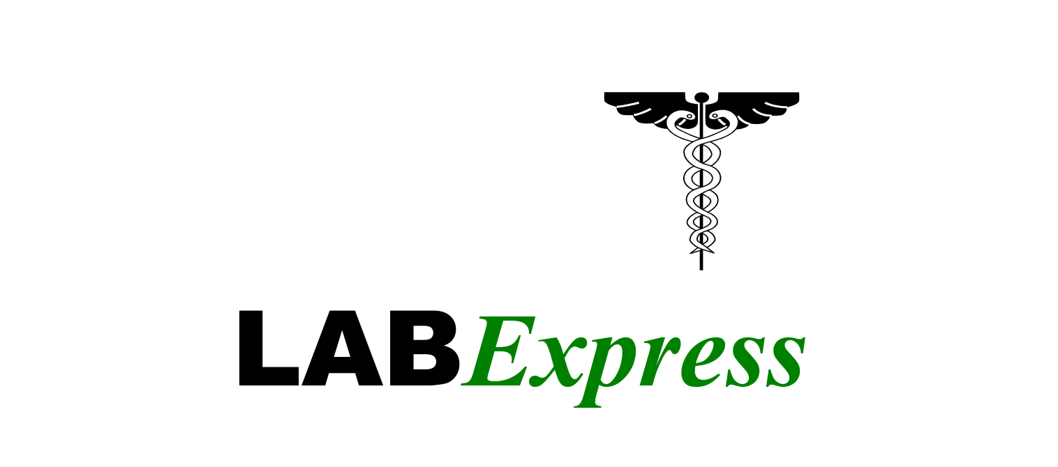 LABEXPRESS-LOGO