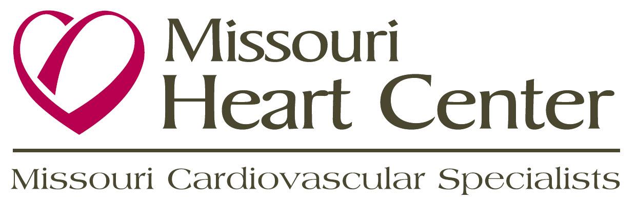 Missouri Heart Center