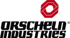 Orscheln Industries